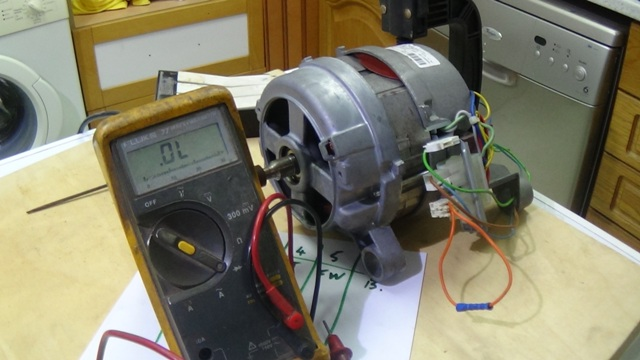 Whirlpool Washing Machine Motor Wiring Diagram On Whirlpool Washer