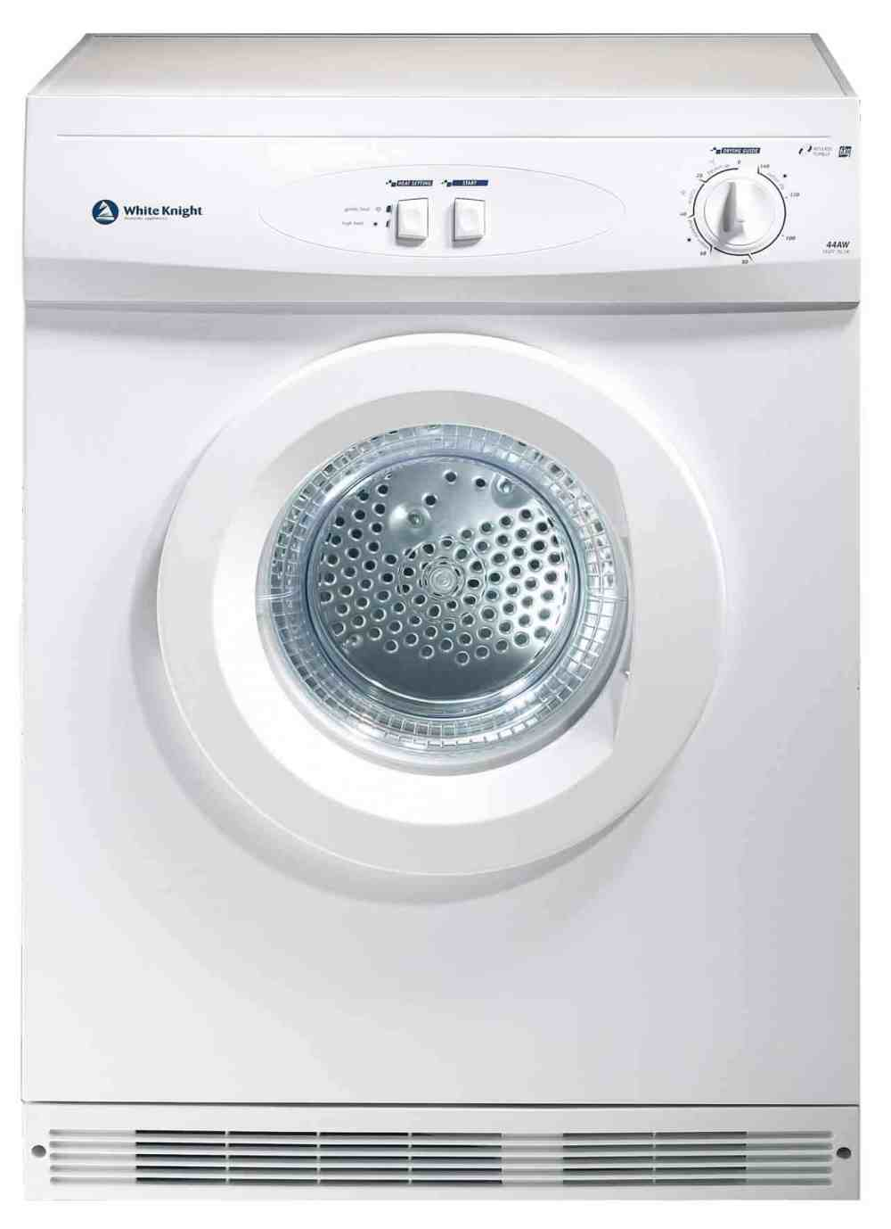 medium resolution of white knight 44aw wiring diagram white knight tumble dryer wiring diagram i will try and help