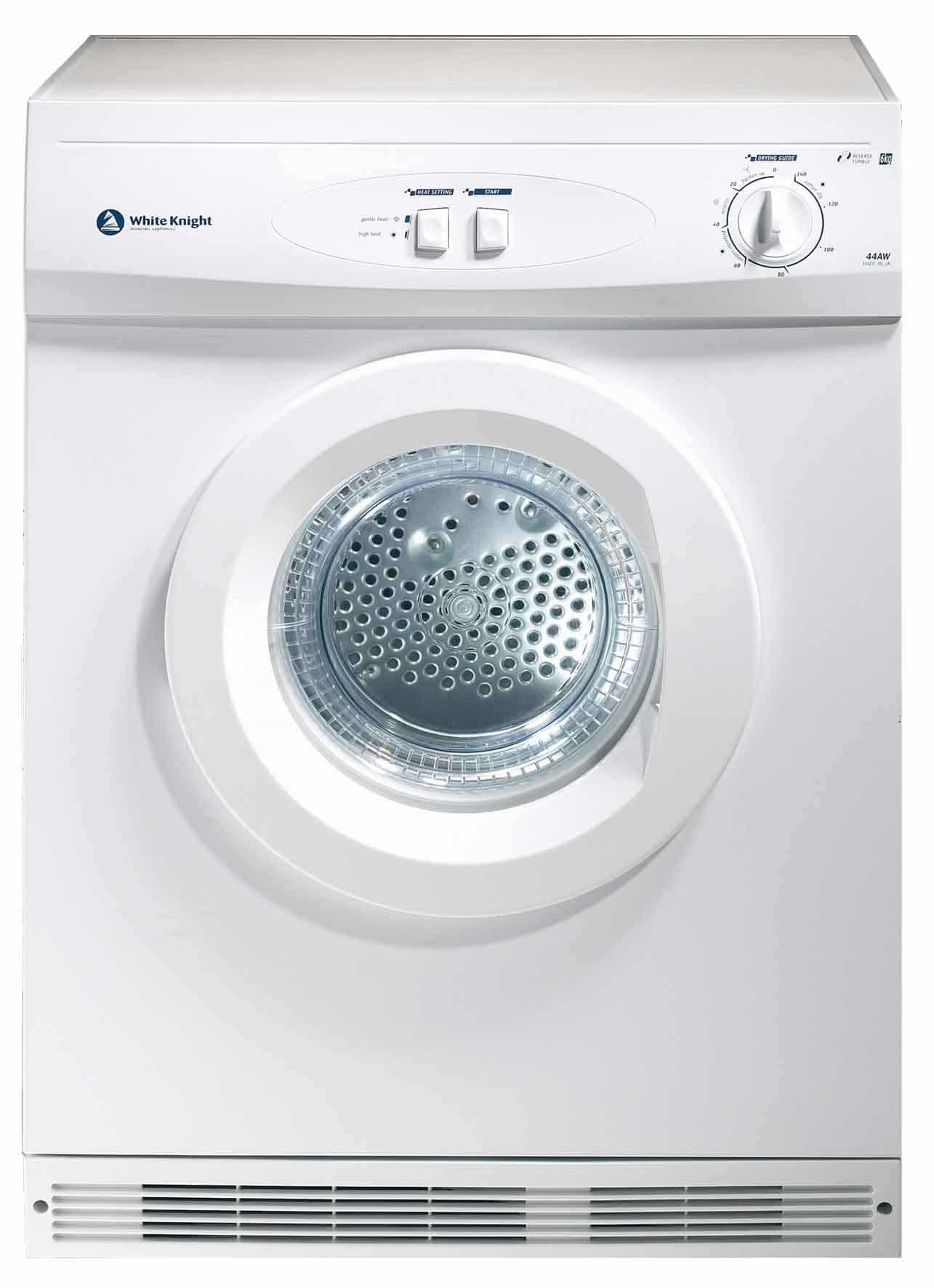 hight resolution of white knight 44aw wiring diagram white knight tumble dryer wiring diagram i will try and help