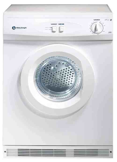 small resolution of white knight 44aw wiring diagram white knight tumble dryer wiring diagram i will try and help