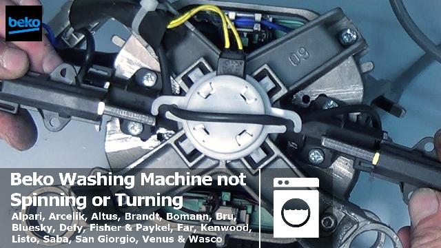 Washing Machine Parts Diagram Along With Washing Machine Motor Wiring
