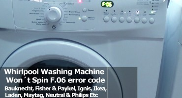 How to Repair Appliance DIY Repair Guides and Video Tutorials