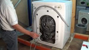 samsung washing machine Disconnect the power supply (640x360)