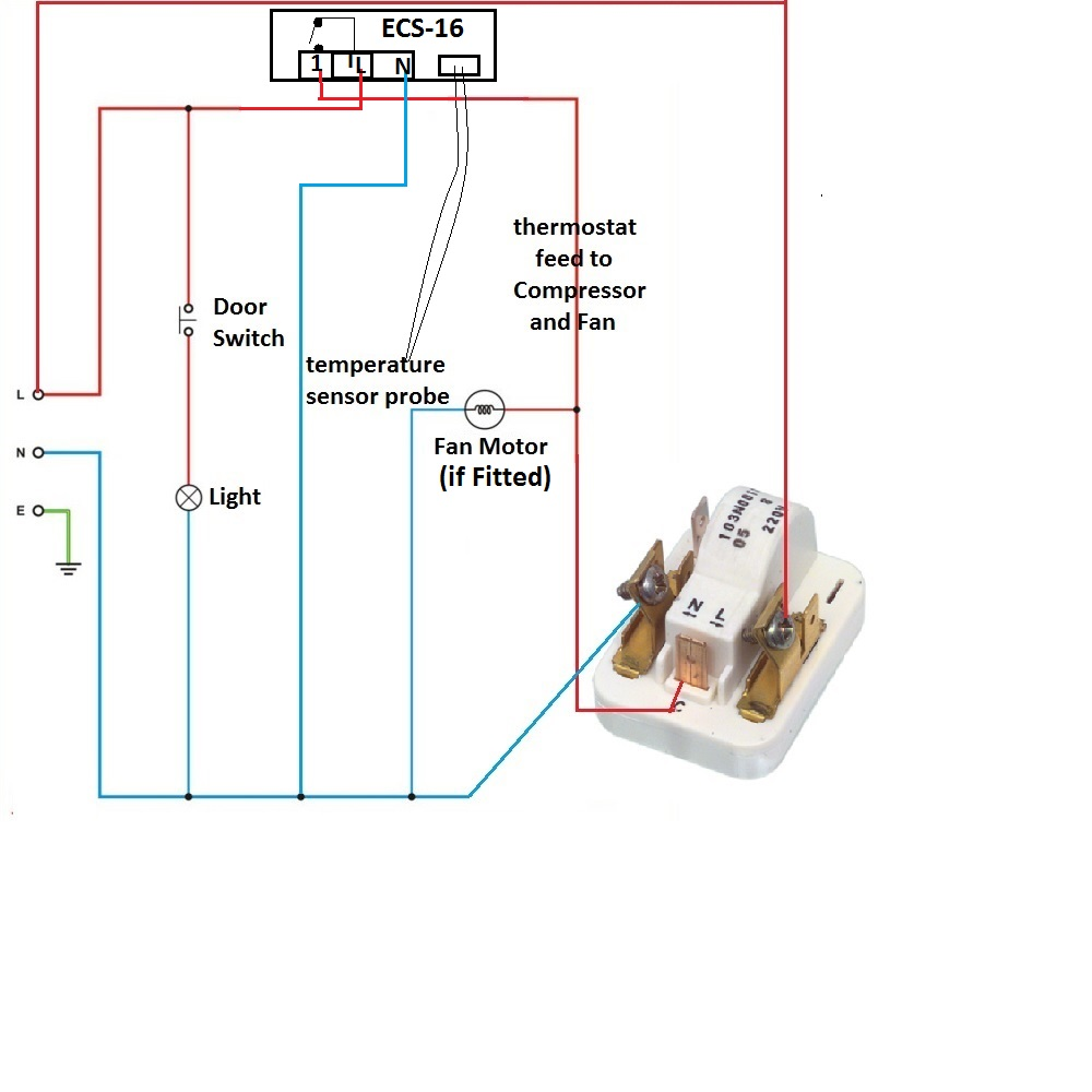 Migali freezer wiring diagram wire diagram awesome true freezer wiring diagram vignette best images for migali freezer wiring diagram cheapraybanclubmaster Image collections