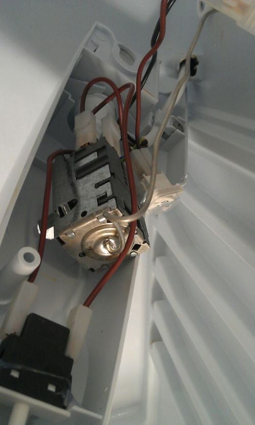 small resolution of indesit refrigerator wiring diagram wiring diagram value indesit fridge freezer wiring diagram wiring diagram technic indesit