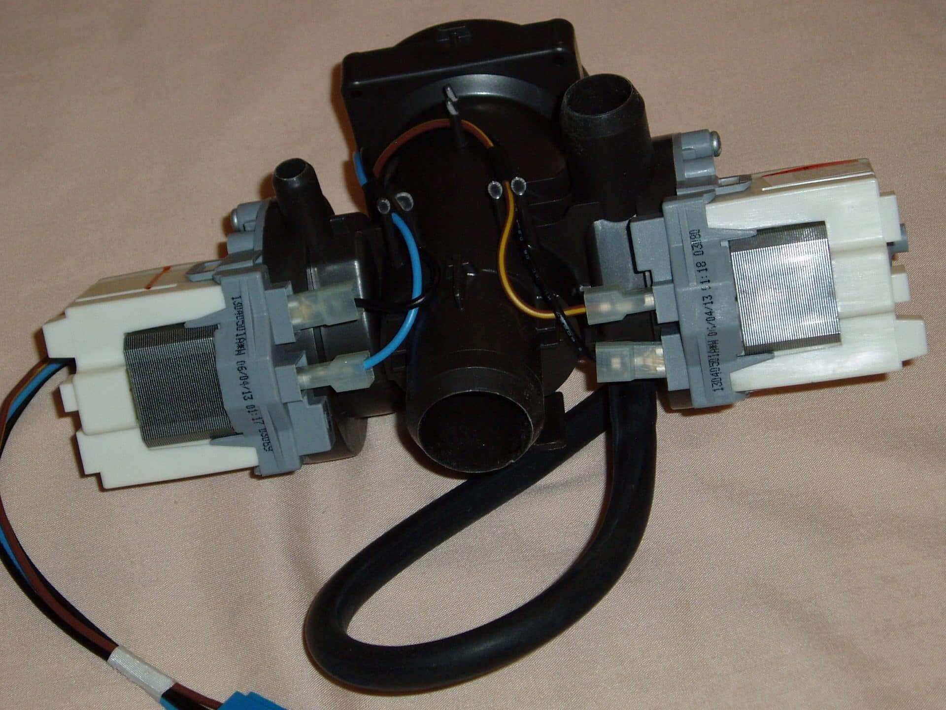 Filter Lg Dishwasher Drain
