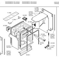 Neff Oven Element Wiring Diagram Utility Trailer Tail Lights - And Schematics