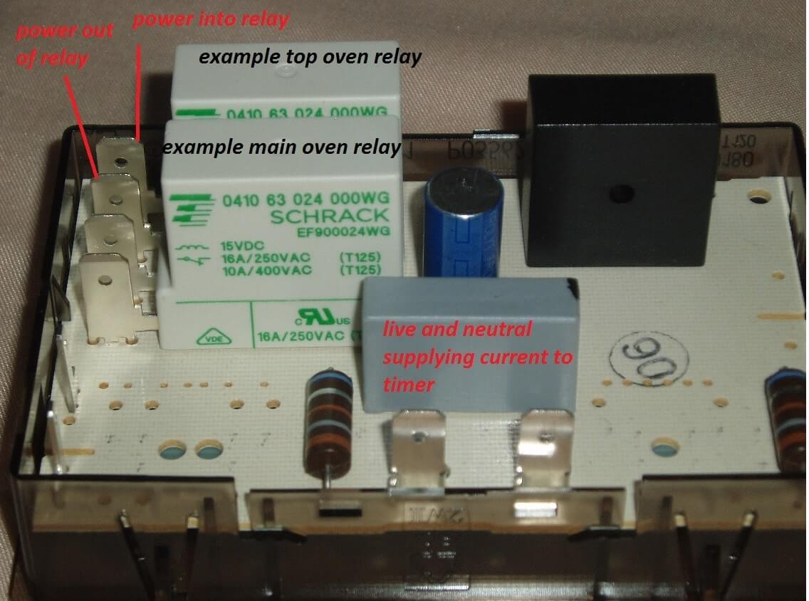 rangemaster cooker hood wiring diagram you can create a database for 110 clock 36