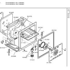 Neff Oven Element Wiring Diagram Vw Caddy Fan The Best
