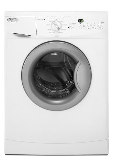 Maytag Dryer Wiring Diagram Wirlpool Wfc7500vw2 F06
