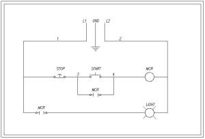 How To Wire A Relay