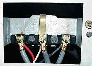 dryer plug wiring diagram electric scooter kenmore 220