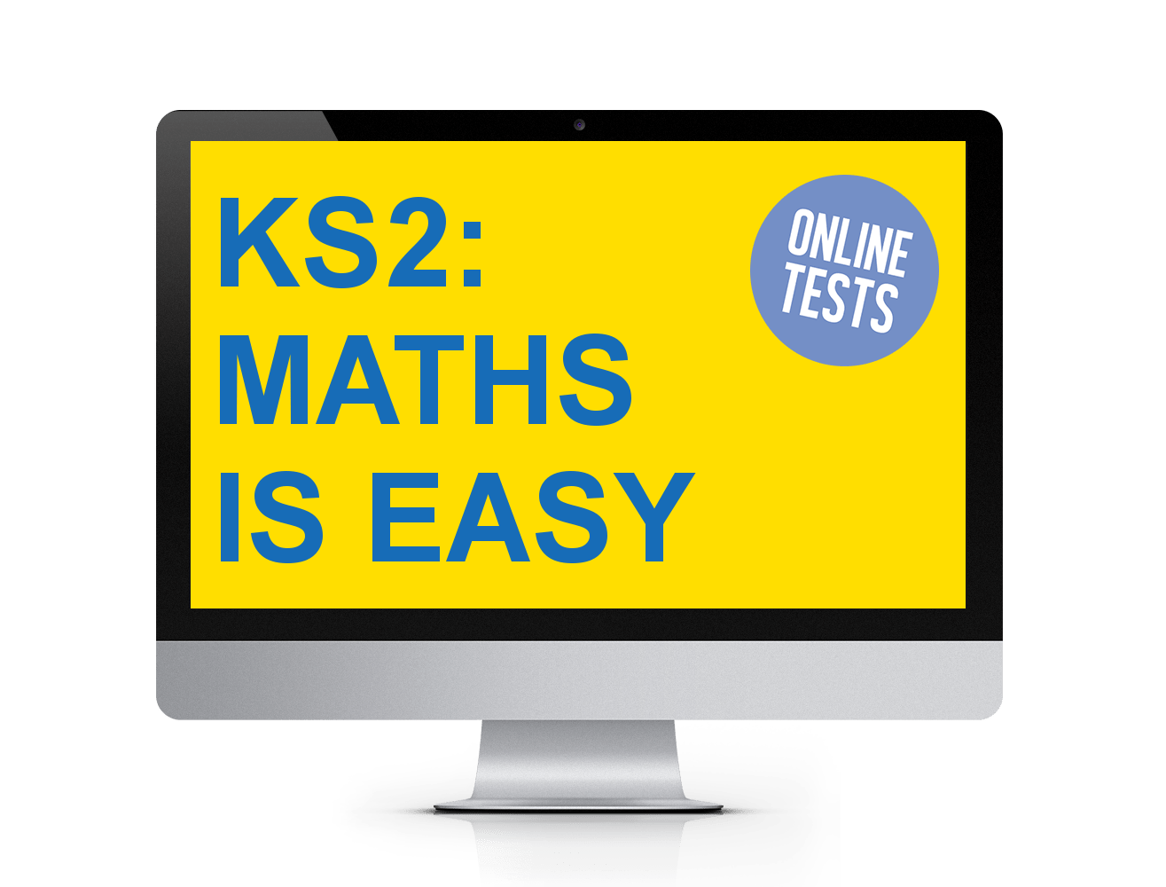 Online Maths Test For Year 11