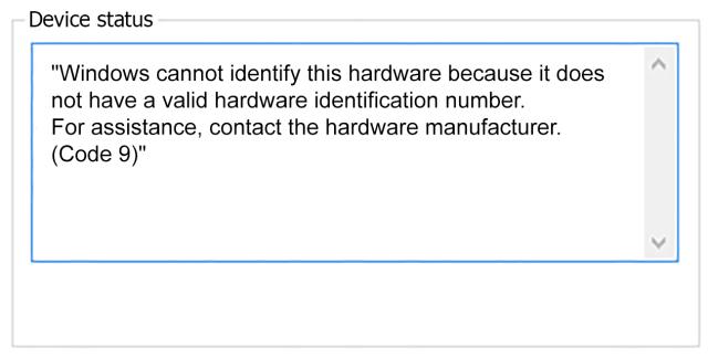 error_code_9