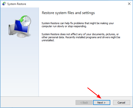 system_restore_1