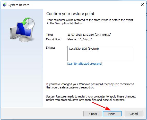 system_restore_3