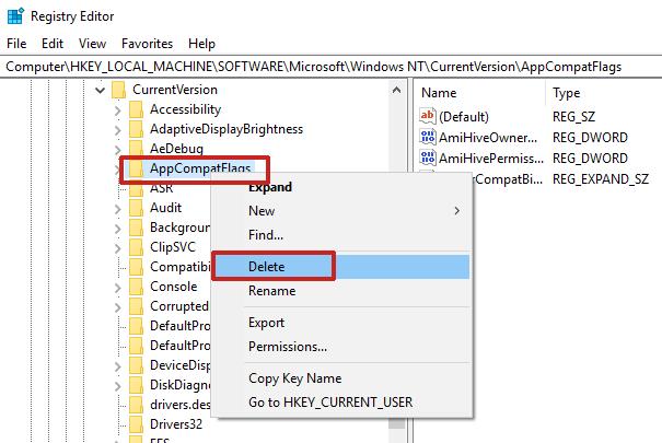 delete_registry_key