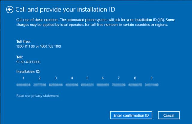 activate-windows-10-using-slui-4