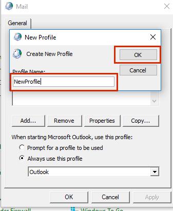 create_account_4