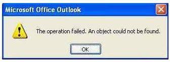 outlook_error