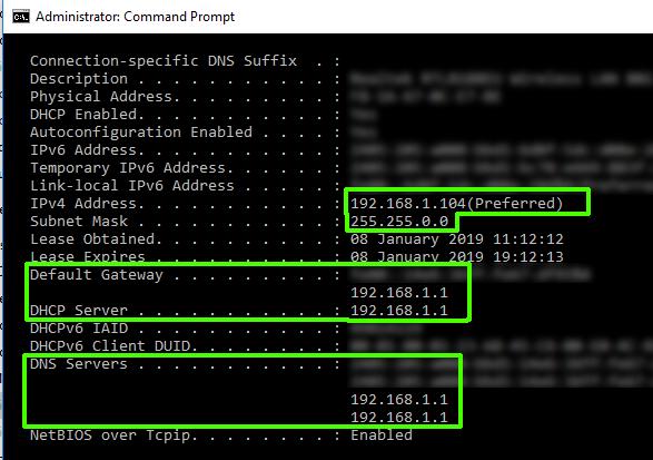 ipconfig_details