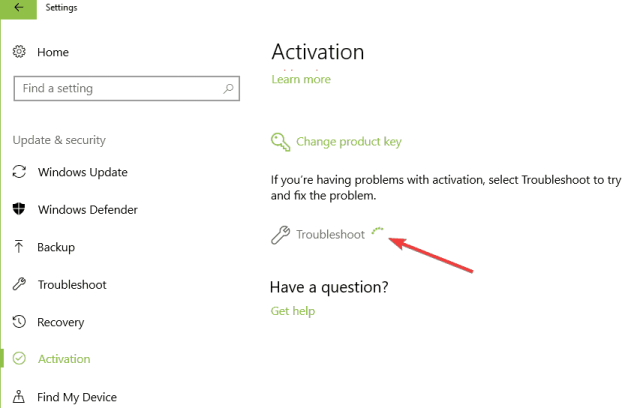 windows-10-activation-troubleshooter