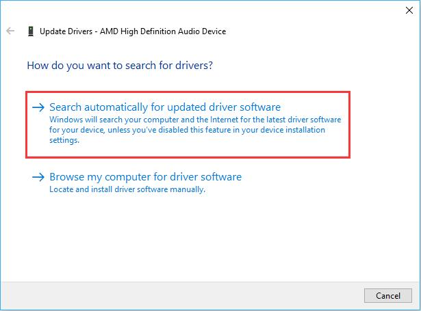 4_fix_driver_error