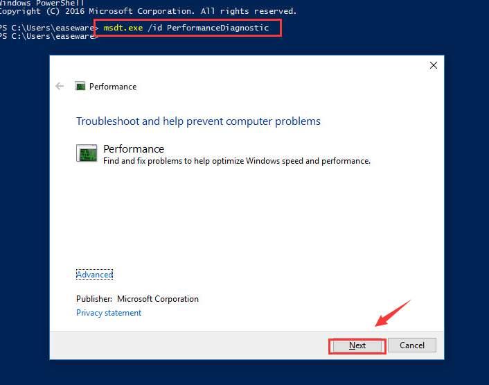 reinstall wmi windows 8.1