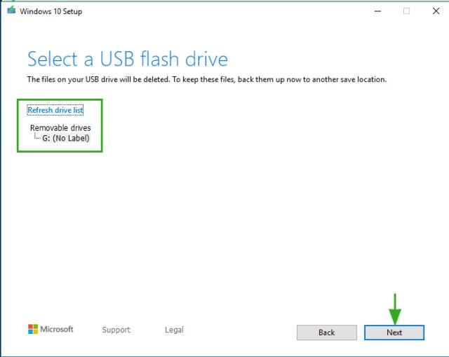 5_select_pen_drive