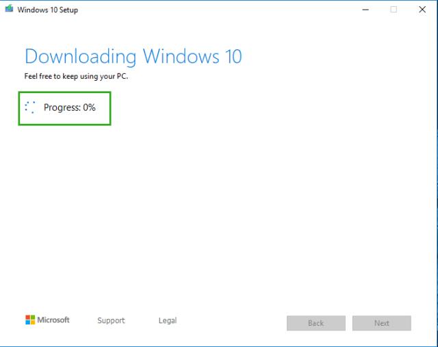 6_windows10_download_start