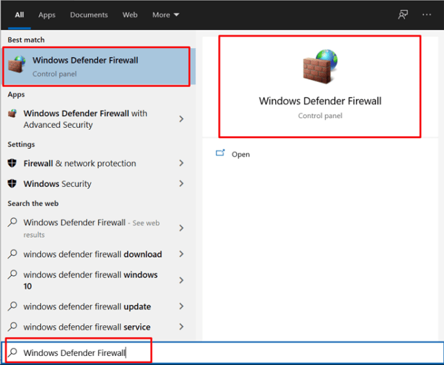 Search_Windows_Defender_Firewall