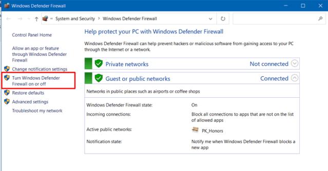 Turn_Windows_Firewall_OnOff