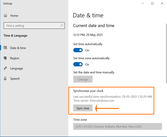 sync_date_time_settings