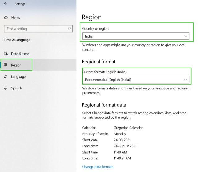 region_language
