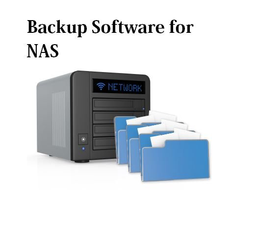 Best Backup Software for NAS 9 Free of Cost Software H2S Media