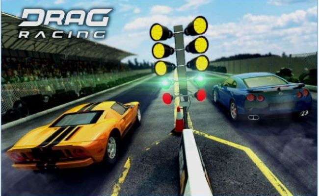 12 Best Android Racing Games Without Internet Access H2s