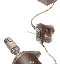 12v starter relay wiring diagram [ 663 x 1417 Pixel ]