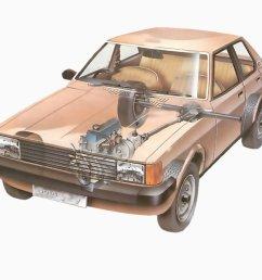 fwd car diagram [ 970 x 848 Pixel ]