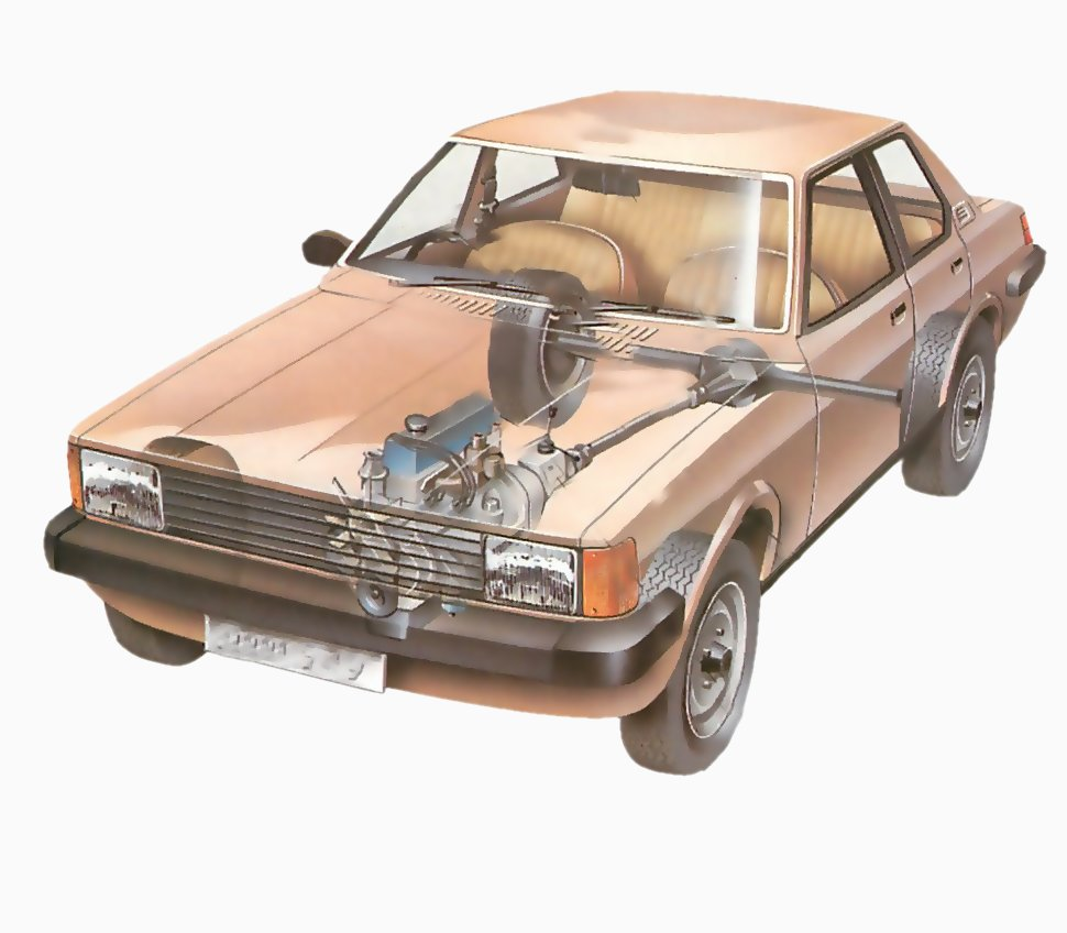 medium resolution of fwd car diagram