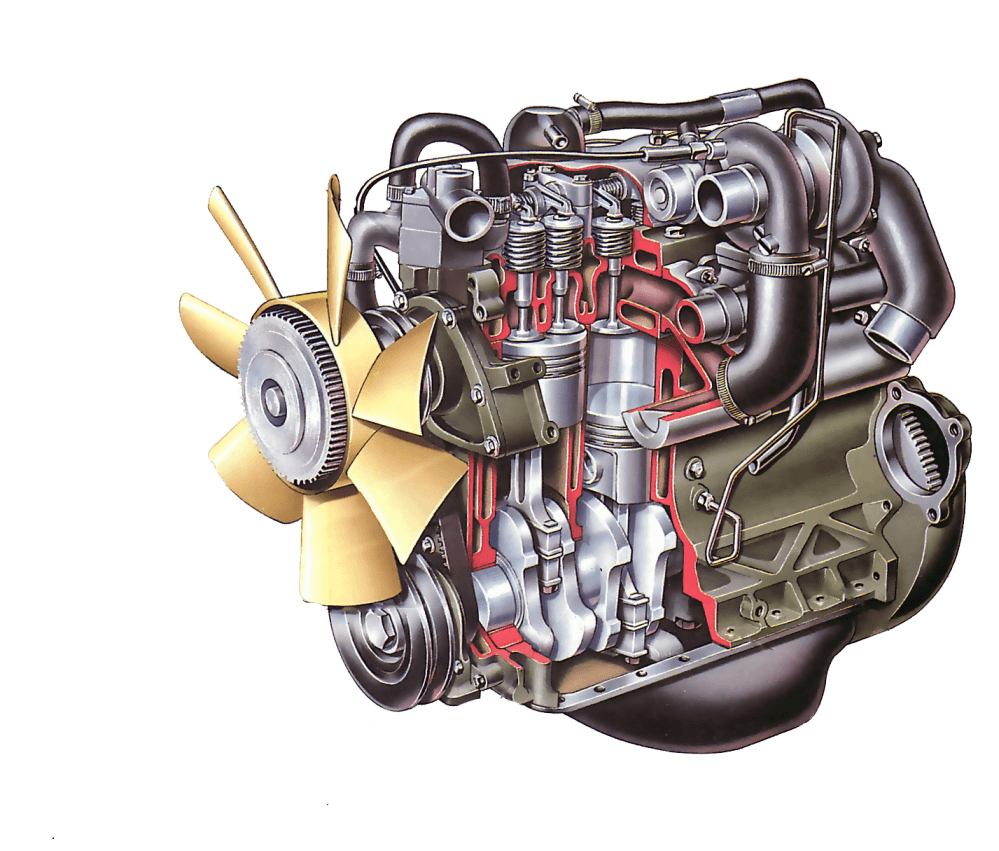 medium resolution of mobile auto engine part diagram