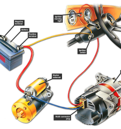 gm in dash ignition switch wiring diagram [ 1280 x 1026 Pixel ]