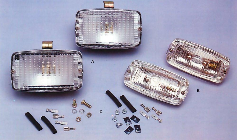 medium resolution of adding reversing lights