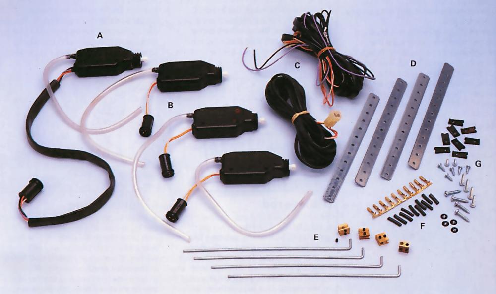 medium resolution of remote control door lock wiring diagram for car