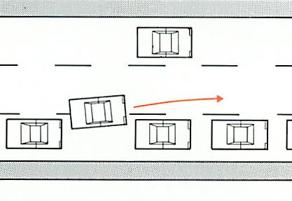 Toyota 5sfe Engine Diagram Toyota 3A Engine Diagram Wiring