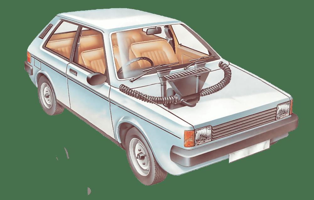medium resolution of flow automotive ac diagram