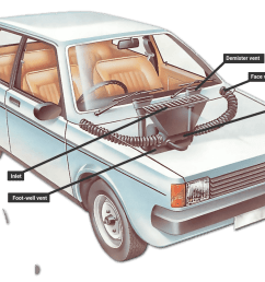 auto mobile heat engine diagram [ 1318 x 841 Pixel ]
