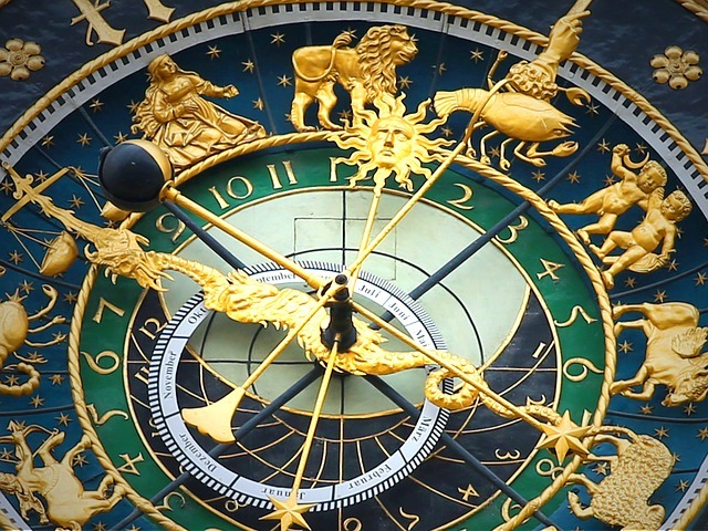 12 Most Powerful Zodiac Sign in Daily Horoscope in 2019 – How and Why's