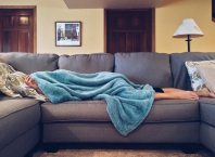 How To Improve Sleep Quality In The Cold Season