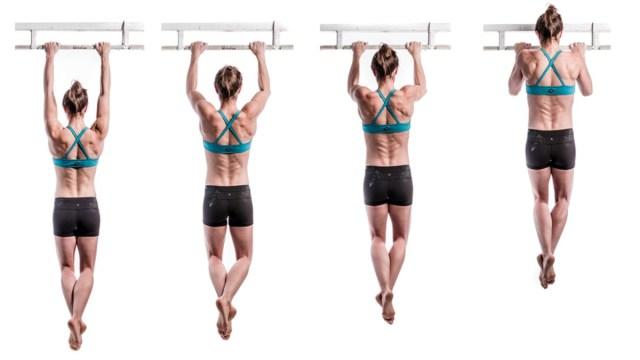 Best Body Toning Exercises