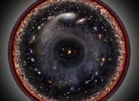 flat universe